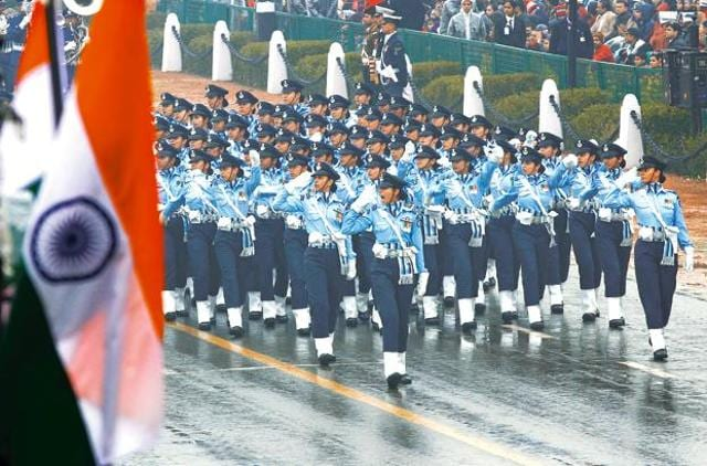 woman fighter pilots,woman pilots,indian air force