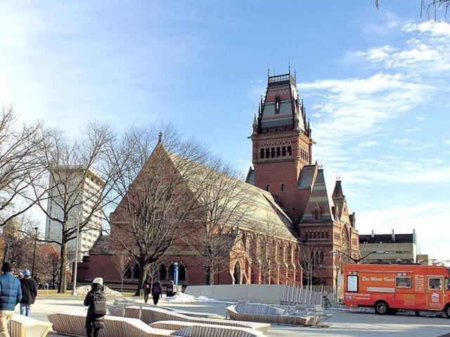 Harvard,Debate,New York