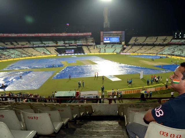 India vs South Africa cricket series 2015,Eden Gardens,Cricket Association of Bengal