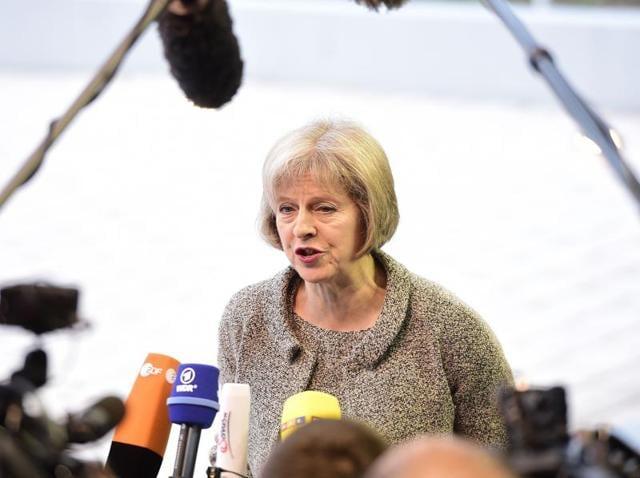 Britain,UK,Migrants