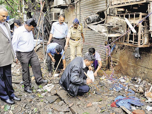 Indian Mujahideen,Saudi Arabia,Haren Pandya murder case