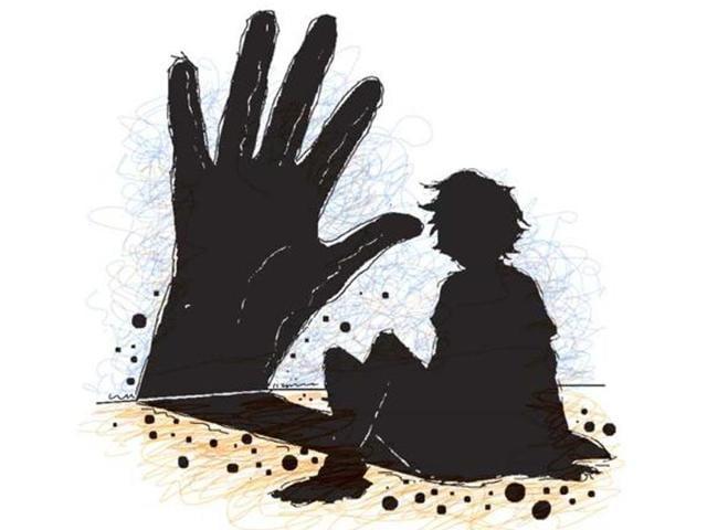 Killing,Kidnapping,Punjab