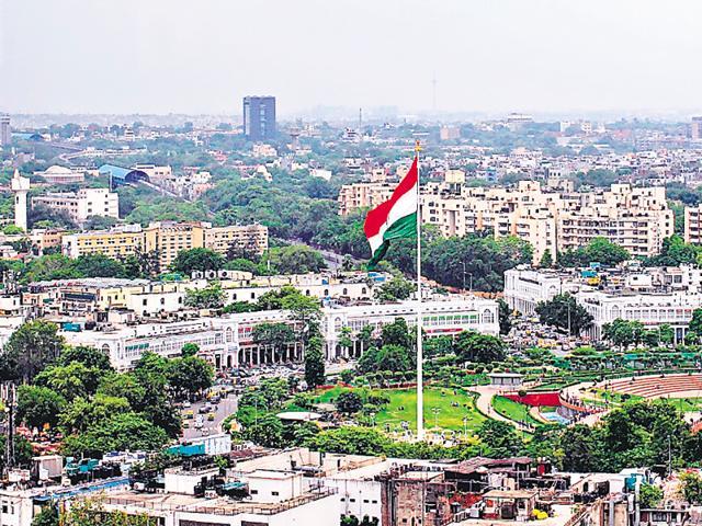 Lucknow,highest flag-post,Akhilesh Yadav