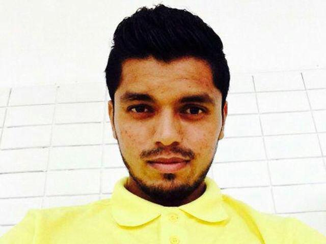 ISL 2015,Rory Delap,Kerala Blasters