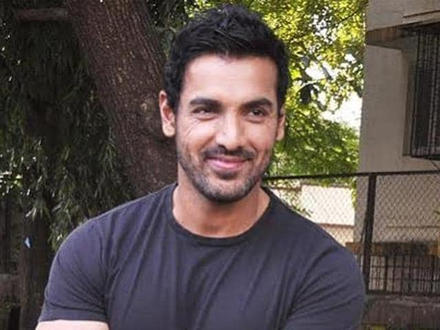 John Abraham Injured On Force 2 Sets Undergoes Surgery