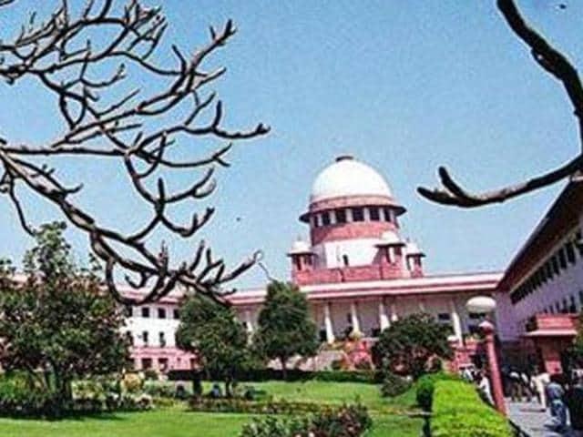 Supreme Court,sex-related cyber crimes,CBI