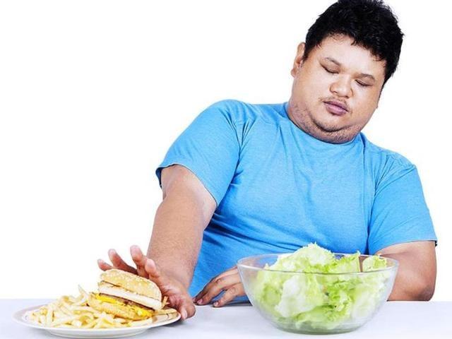 Obesity,DNA,Offsprings