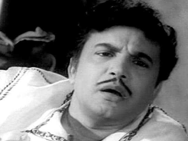 Uttam Kumar was so impressed by the picturesque sight of Topchachi Lake located behind Parasnath hills that he along with his two film partners-cum-colliery owners AK Ghosh and Badrinath Roy purchased 15 acres of the land in 1968 to set up a film city there.