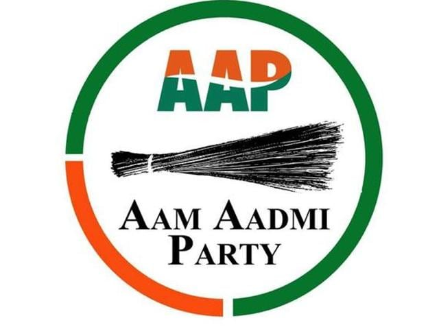 """The volunteers of the Aam Aadmi Party (AAP) will take out torch processions in all the mandis across the state on Monday to awaken the """"sleeping government"""" over the financial loot of farmers at the alleged patronage of the government while procuring their basmati varieties of rice crop this season."""