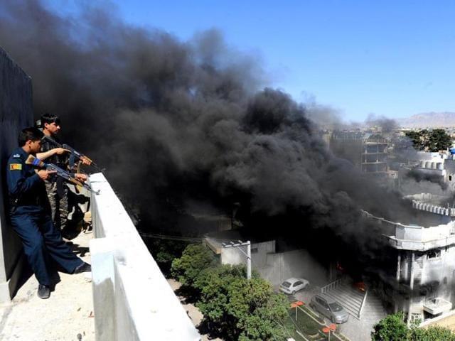 NIA,Terror attack probes,extra-territorial jurisdiction