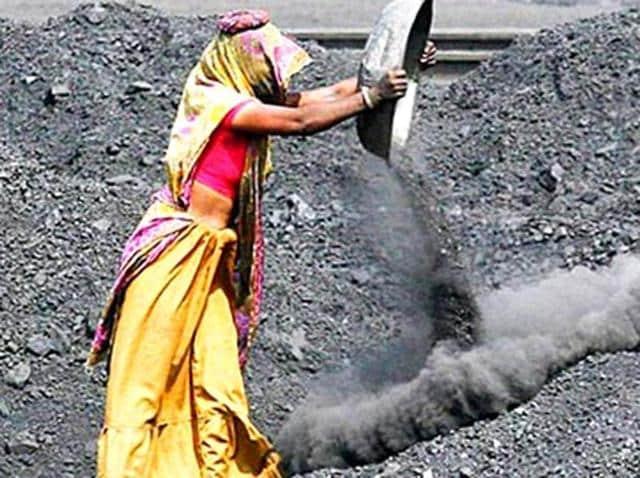Coal blocks,Coal block auctions,Coal ministry