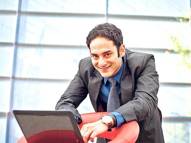Job search firms,Job portals,Recruitment