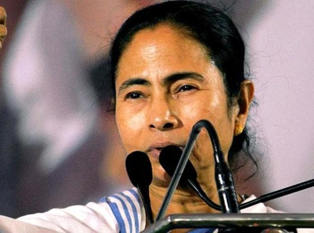 Mamata Banerjee,West Bengal CM,Missionaries of Charity