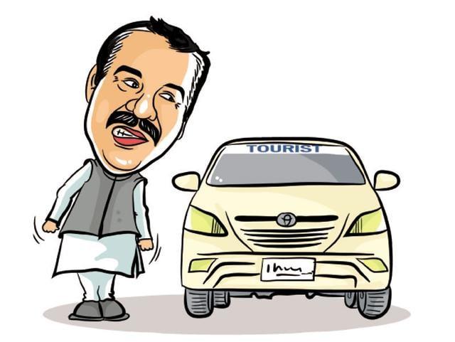Illustration by Daljeet Kaur Sandhu/HT
