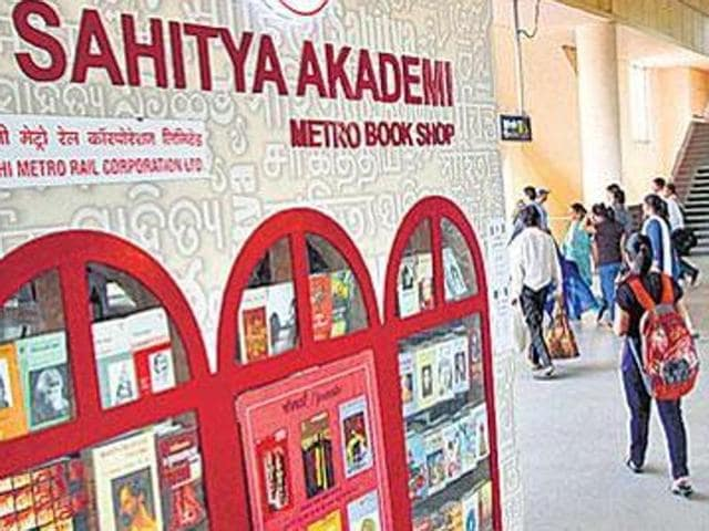 While being felicitated by the Akdemi has for long been a source of pride for a literary figure, writers and poets have recently been returning their awards to protest against what they deem a lack of freedom of speech in the country.