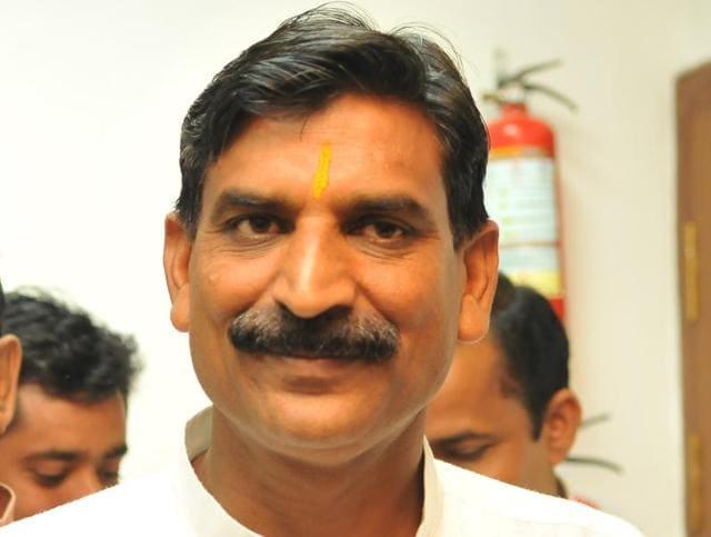 Haryana govt,Narendra Modi,Swachh Bharat