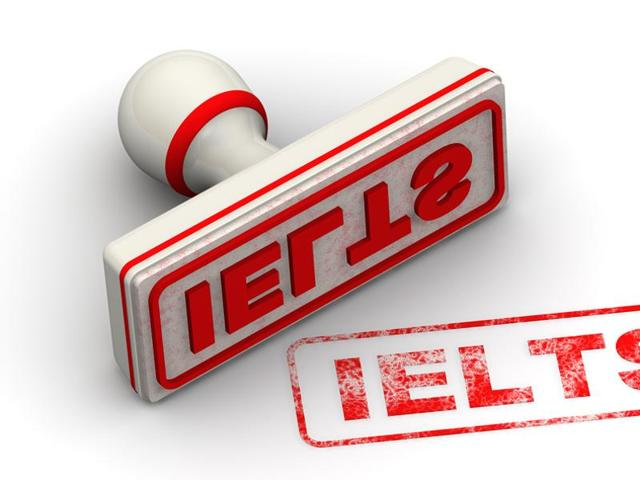IELTS,IELTS scores,Chinese students