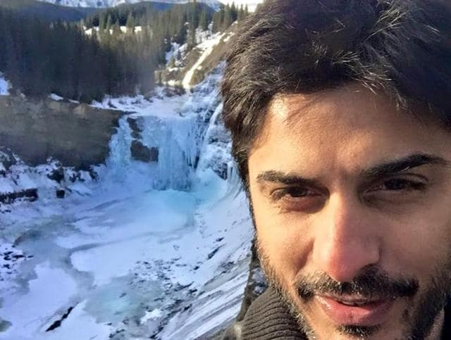 Vikas Bhalla found success on shows like Uttaran, Shanno Ki Shaadi and Jassi Jaissi Ko Nahin.