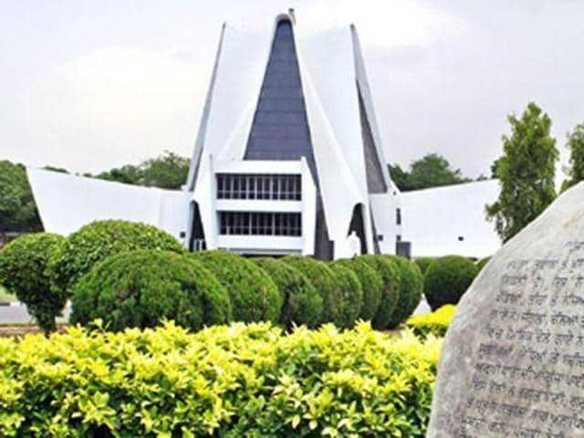 Punjabi University,Patiala,Deadlock ends