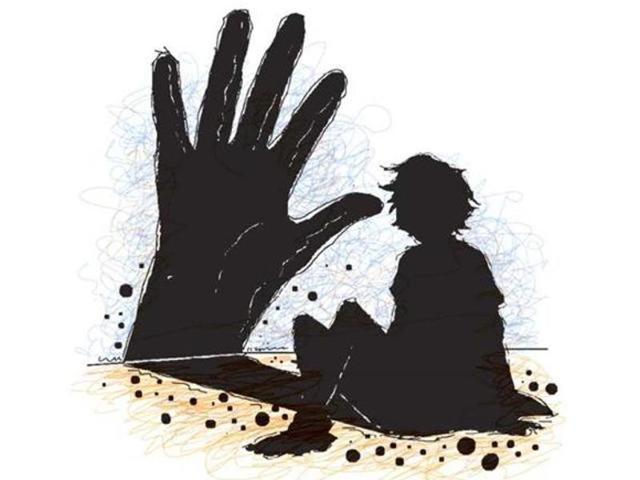 Batala boy murder,Krishna,NDRF