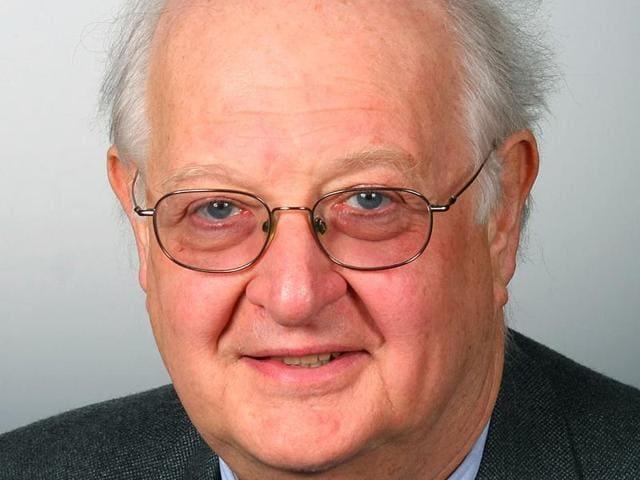 Angus Deaton,2015 Nobel Prize,2015 Economics Nobel
