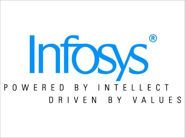 Infosys,Wal-mart Stores,Volkswagen AG