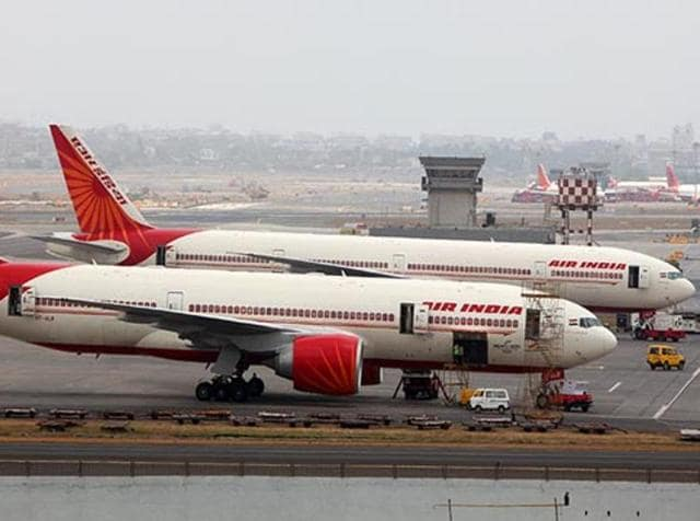 Since most of the international flights land in Delhi and Mumbai, the NRIs have to board planes from these cities to reach Kolkata. Airlines have used this opportunity to hike fares.