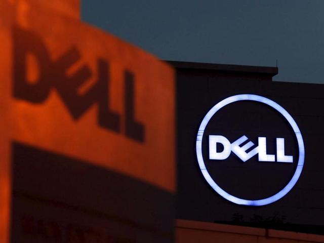 Dell buying EMC,EMC Corporation,EMC bought for $67 billion