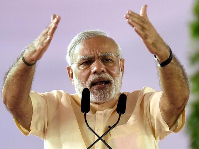 Narendra Modi,Bihar elections,Election Commission