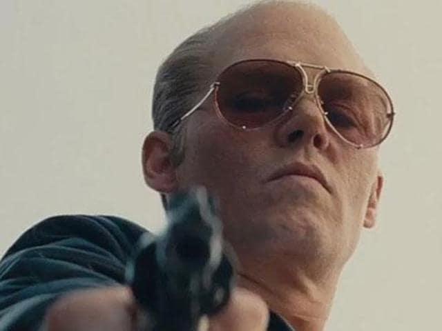 Johnny Depp,Johnny Depp Movies,Johnny Depp Oscar