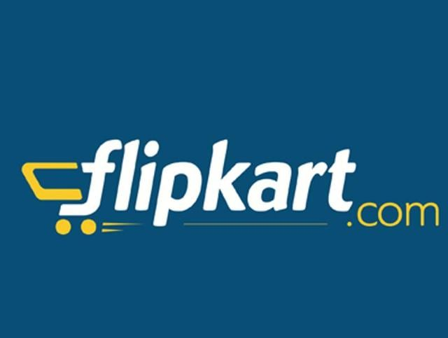 Flipkart,#BigBillionDay,Amazon