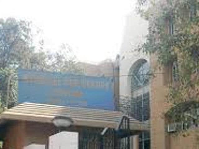 Ludhiana,Municipal Corporation,Ludhiana Improvement Trust