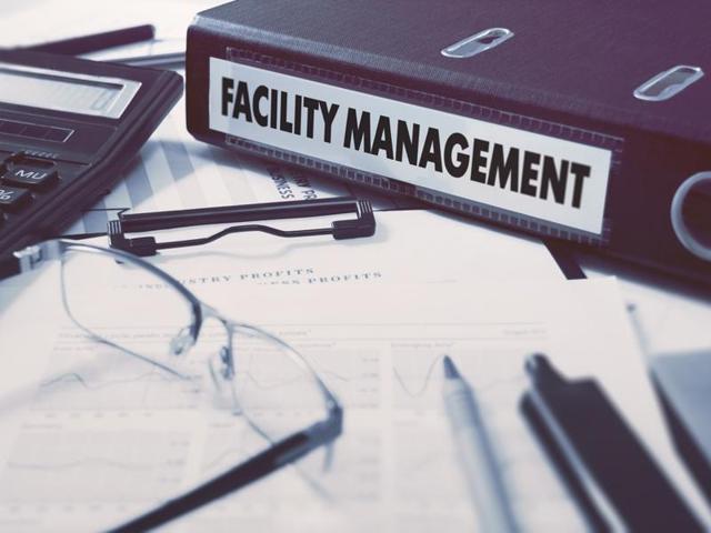 JLL India,Facilities management,EMPI Business school
