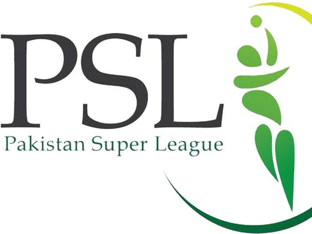 Launch of Pakistan Super League.