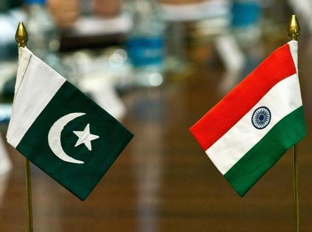 India,Pakistan,Indo-Pak peace