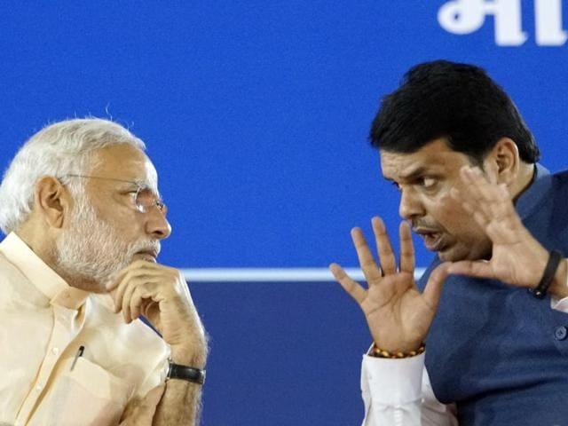 Modi's global image,Narendra Modi,Intolerance of free speech