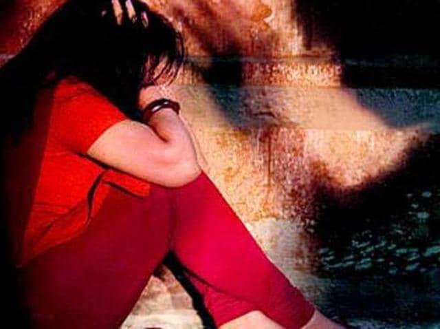Gurgaon rape victim,Sexual violence against women