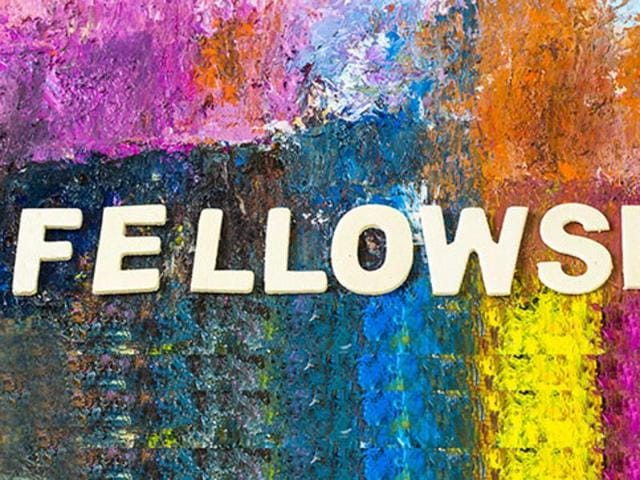 Fellowship,Net,HSCST