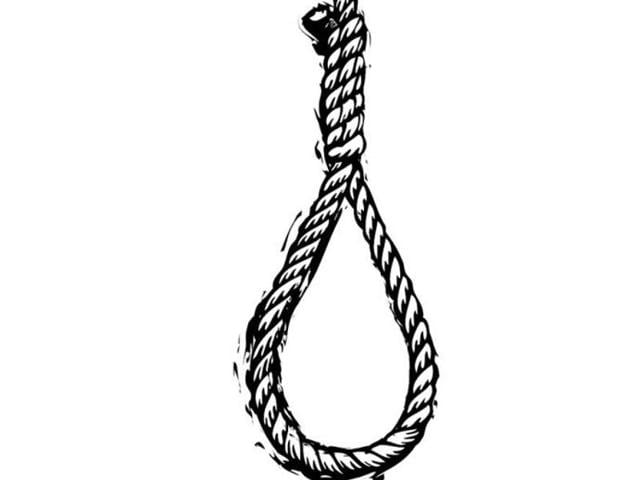 Pakistan,Capital punishment,Death penalty