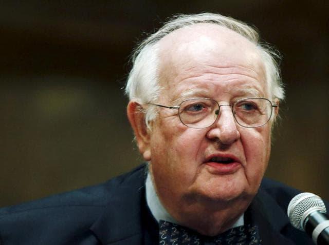 Angus Deaton,Nobel Prize,Economics