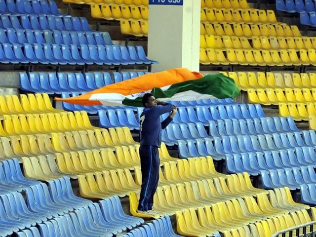 India-South Africa ODI,Indore ODI,Team India