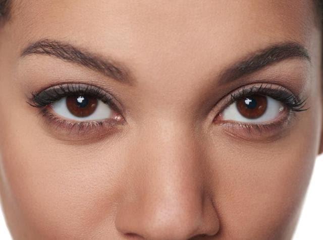 Eyes,World Sight Day,CArrots