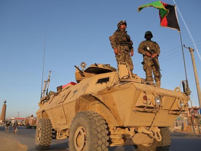 Taliban,Kunduz,Afghanistan
