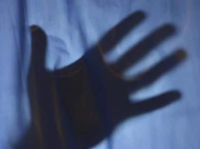 Uttarakhand,crimes against women,National Crimes Record Bureau