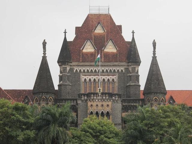 Beef ban,Bombay HC,Petitions