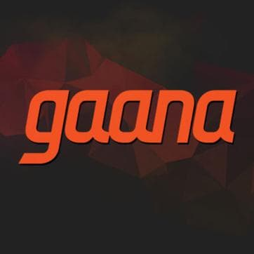 Under the deal, Gaana will be available on all Micromax smartphones, enabling users to seamlessly enjoy mobile music.