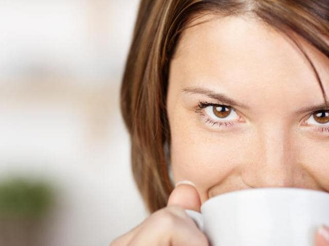 Researchers have found that those who like drinking black coffee or having dark chocolate tend to indulge in aggressive behaviour at easier provocation.