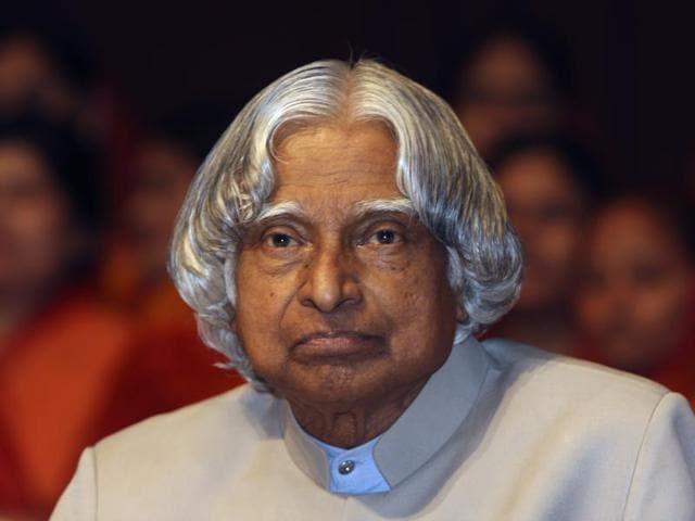 Abdul Kalam,President Kalam,Kalam's Birth anniversary