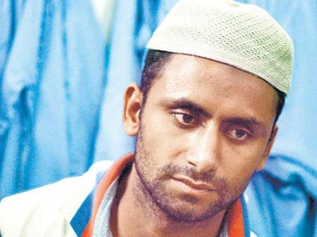 Sartaj said he was yet to decide whether or not to move his family out of Bisada.