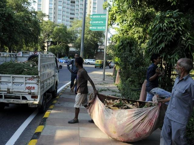 Swachh Bharat campaign,Cess,Petroleum products